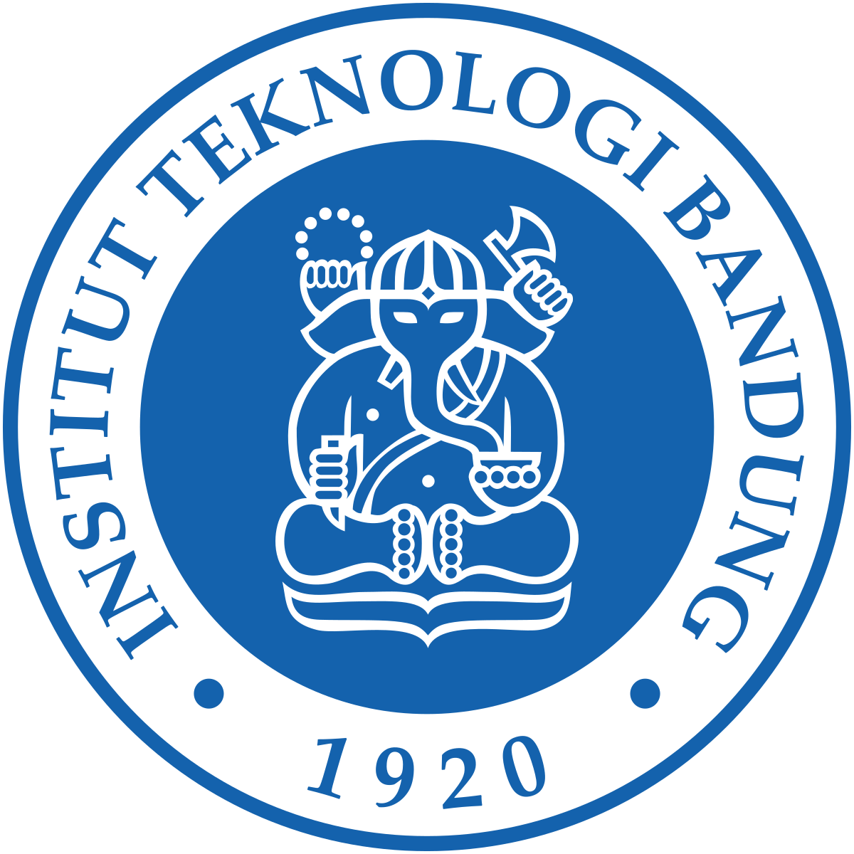 Faculty of Civil and Environmental Engineering, Institut Teknologi Bandung (ITB)