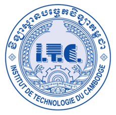 Institute of Technology of Cambodia (ITC)